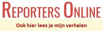 Jolanda Breur - Reporters Online